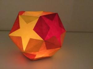 Lantern01